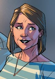 Mistress (Earth-616) from Iron Man 2020 Vol 2 1 001