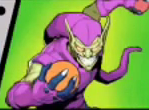 Norman Osborn (Earth-TRN460)