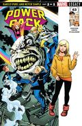 Power Pack Vol 1 63