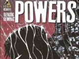 Powers Vol 2 3
