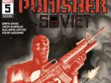Punisher: Soviet Vol 1 5