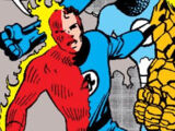 Reed Richards (Earth-8910)