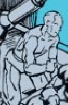Robert Drake (Earth-98105) Amazing Spider-Man Vol 1 439
