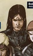 Robert Gomorra (Earth-616) from Secret Warriors Vol 1 17 0001