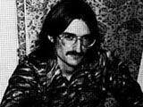 Roger Slifer