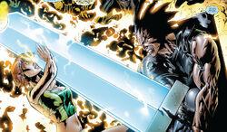 Rook'shir (Earth-616) from Uncanny X-Men Vol 1 479 0001