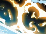 Rook'shir (Earth-616)