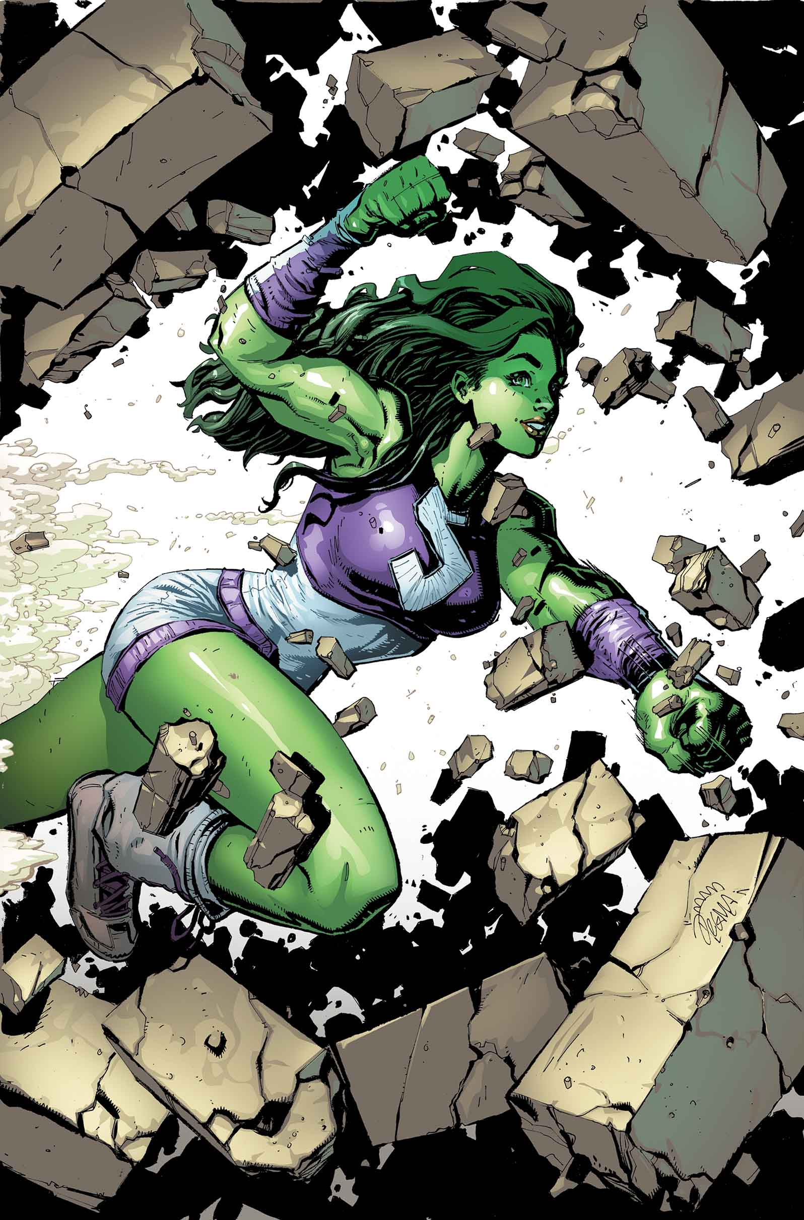 She hulk dating spiderman pictures