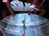 Silk Vol 2 9