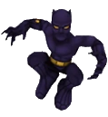 T'Challa (Earth-91119) from Marvel Super Hero Squad Online 002