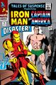 Tales of Suspense Vol 1 79.jpg