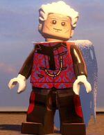 Taneleer Tivan (Earth-13122) from LEGO Marvel's Avengers 0001