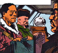 Three Wise Men (Earth-616) from Punisher Vol 2 78 0001