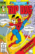 Top Dog Vol 1 10