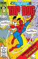 Top Dog Vol 1 10.jpg