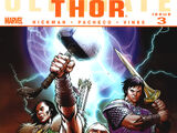 Ultimate Thor Vol 1 3