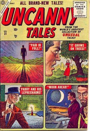 Uncanny Tales Vol 1 31