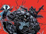 Resistance (Venomverse) (Earth-22249)