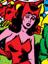 Wanda Maximoff (Earth-820231) from What If? Vol 1 31 0001