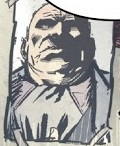 Wilson Fisk (Earth-807128) from Old Man Hawkeye Vol 1 1 0001