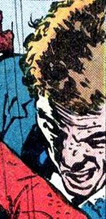 Winch (Earth-616) from Daredevil Vol 1 233 001