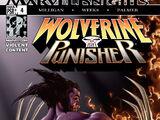 Wolverine/Punisher Vol 1 4