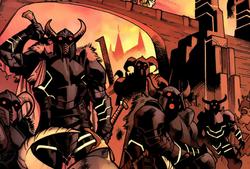 Worldburner Legion (Earth-616) from Fear Itself Vol 1 6 001