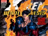X-Men: Deadly Genesis Vol 1 5