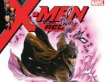 X-Men: Red Vol 1 3
