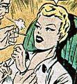 Alice Parker (Earth-616) from Marvel Mystery Comics Vol 1 64 0001.jpg
