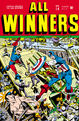 All Winners Comics Vol 1 14.jpg