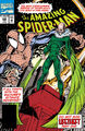 Amazing Spider-Man Vol 1 386.jpg