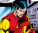 Anthony Stark (Earth-8110) from What If? Vol 1 29 0001