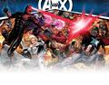 Avengers VS X-Men.png