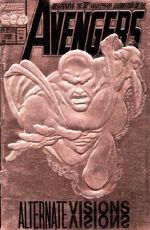 Avengers Vol 1 360