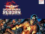 Captain America: Reborn Vol 1 3