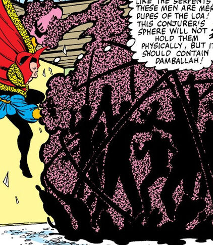 File:Conjurer's Sphere from Doctor Strange Vol 2 48 001.jpg