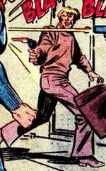 Danny (Earth-7642) from Marvel Treasury Edition Vol 1 28 001