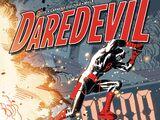 Daredevil Vol 5 4