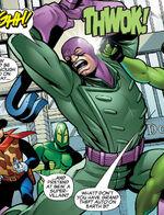 Dirk Garthwaite (Earth-721) from She-Hulk Vol 2 21 0001