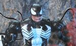 Edward Brock (Earth-93342) from Marvel Super Heroes What The--! Season 1 11 0001