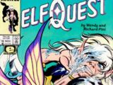 Elfquest Vol 1 16