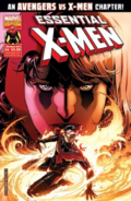 Essential X-Men Vol 2 54