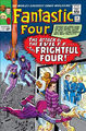 Fantastic Four Vol 1 36.jpg