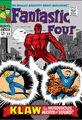 Fantastic Four Vol 1 56.jpg
