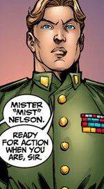 Franklin Nelson (Earth-11113) - Fantastic Four Vol 3 47