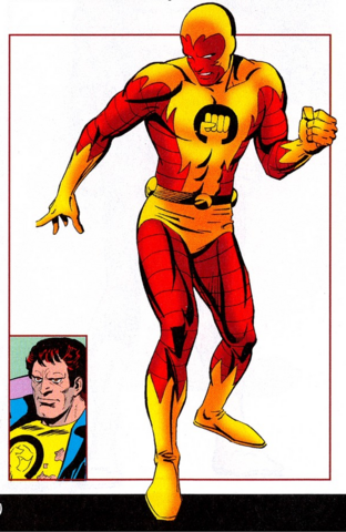 File:Gary Gilbert (Earth-616) from Iron Manual Mark 3 Vol 1 1 0001.png