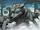 Grey Scar (Earth-616)