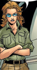 Heather McNeil (Earth-4542) from Alpha Flight Vol 3 12 0001