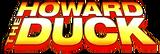 Howard duck2